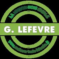 Société G. Lefevre
